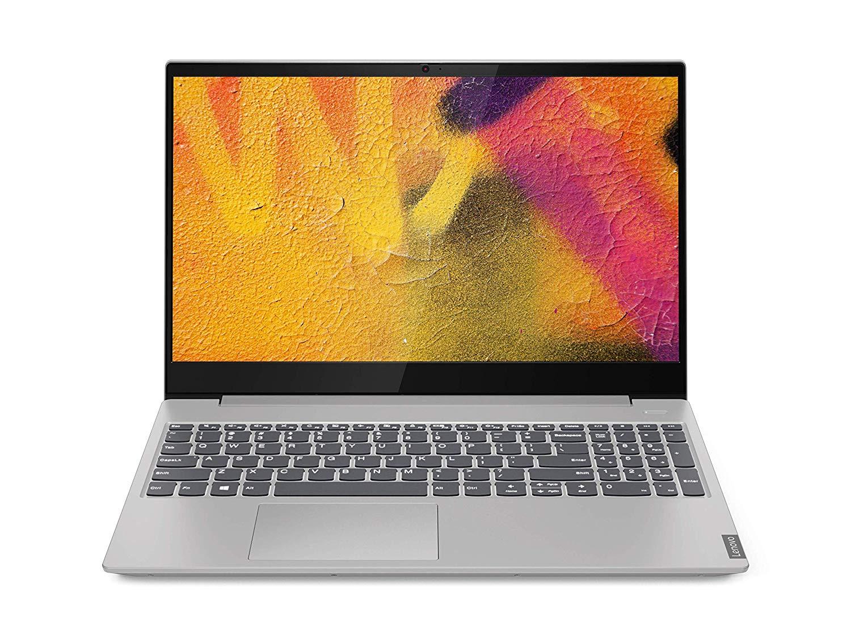 Lenovo Ideapad S340 81N8009BIN
