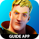 Guide For Fort-nite || Fortnite Tips & Tricks