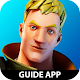 Guide For Fort-nite || Fortnite Tips & Tricks APK