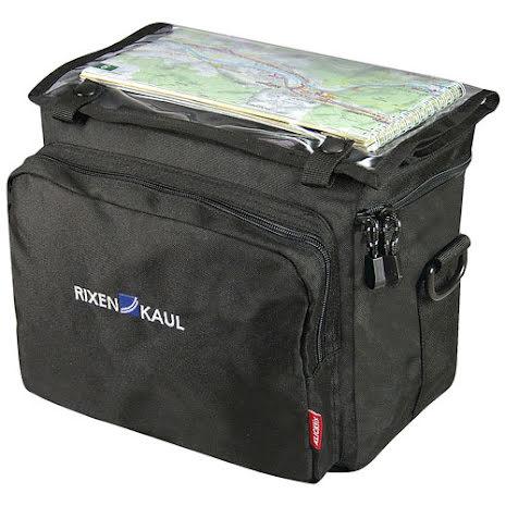 KLICKfix Daypack Box sykkelveske