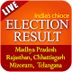 Download Election Result 2018 For PC Windows and Mac