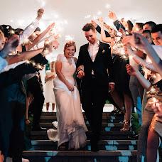 Wedding photographer Alex Pasarelu (bellephotograph). Photo of 12.09.2018