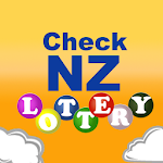 Check NZ Lottery Free Apk