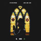 Lord Lord Lord (feat. K Camp)