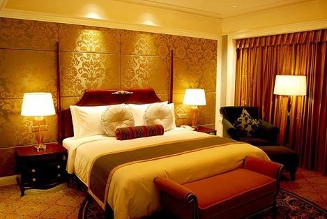 Photo Grand Central Hotel