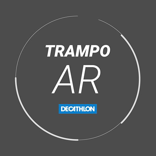 Decathlon Trampoar Aplikasi Di Google Play