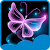 Glowing Live Wallpapers file APK for Gaming PC/PS3/PS4 Smart TV