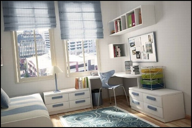 children-room-interior-ideas-08[1]