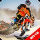 Drift Bike Racing - Snow Mountain Race 2019 APK