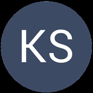 Tải Krushi Services APK
