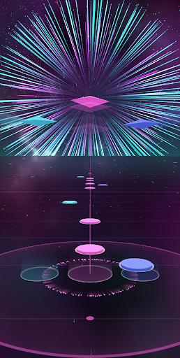 Sound Sky u2014 Keep Calm, Drum On 1.7.3 Screenshots 4