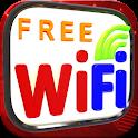 Hack Wifi 2016 key view: Prank icon