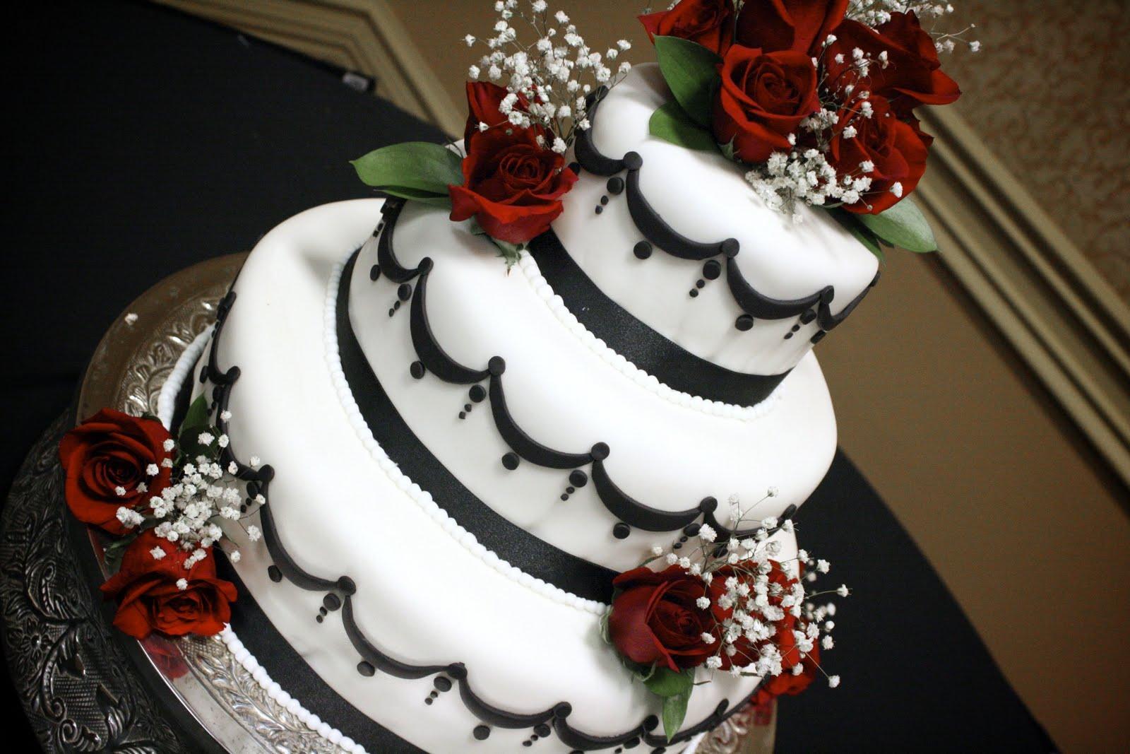Parvin S Blog Catholic Wedding Program