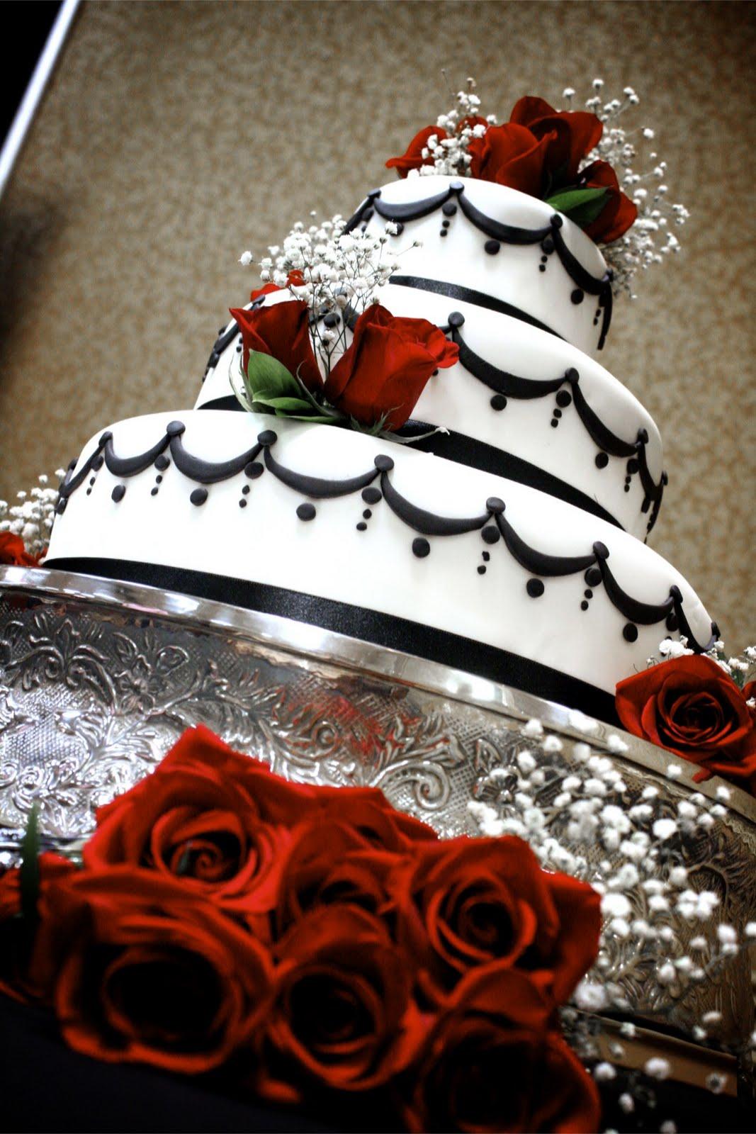 Raphaele S Blog Blank Wedding Invitations Rose