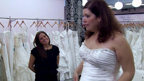 The Dress of Her Dreams thumbnail