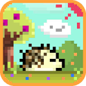 Pygmies●Hoglet●EX [Free] icon