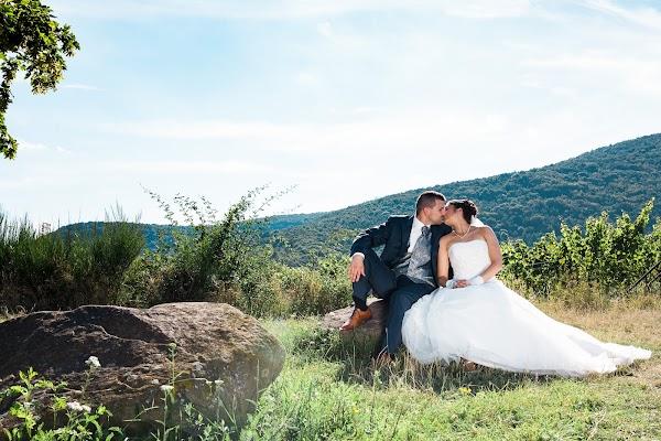 Hochzeitsfotograf Thomas Lerch (ThomasLerch). Foto vom 14.09.2016