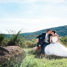 Wedding photographer Thomas Lerch (ThomasLerch). Photo of 14.09.2016