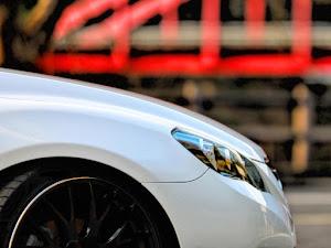 マークX  250G Sパッケージリラックスセレクションのカスタム事例画像 なんちゃー【Jun Style】さんの2019年01月14日05:07の投稿