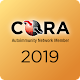 Download CORA Congress 2019 For PC Windows and Mac