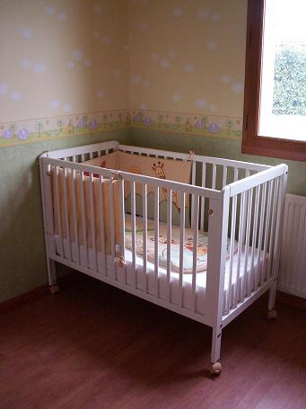 o trouver un lit b b coulissant futures mamans forum grossesse b b. Black Bedroom Furniture Sets. Home Design Ideas