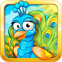 Hay of Eden: Farm Day icon