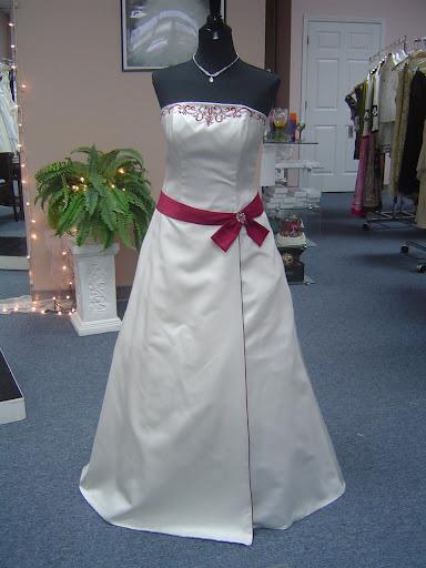 wedding-dress-red-stitching