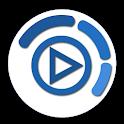 WhatSaga | Story Split | Save Status icon