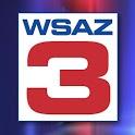 WSAZ News (TV) icon