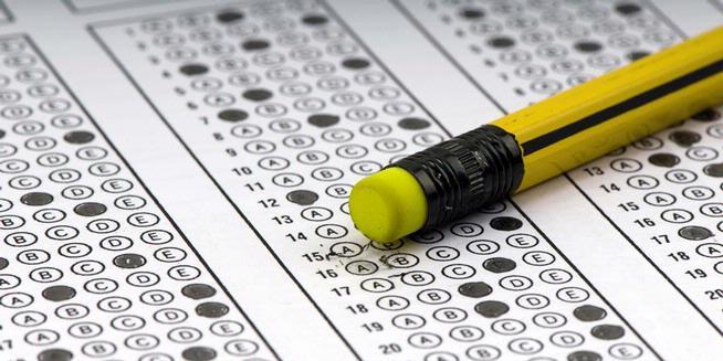 Joki UN Bocorin kunci jawaban Ujian Nasional, #Cerita ane