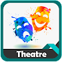 Theatre APK icon
