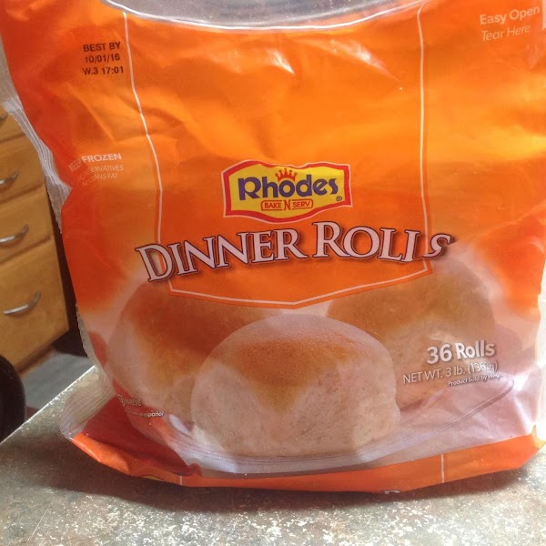 Spray a loaf pan with nonstick cooking spray & set aside till needed. This...