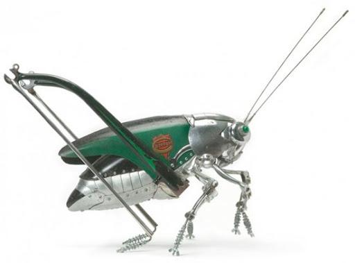https://lh3.googleusercontent.com/_bKN77pn74dA/TW2643VqibI/AAAAAAAAE6E/mTybRC_GUCg/grasshopper-sculpture.jpg