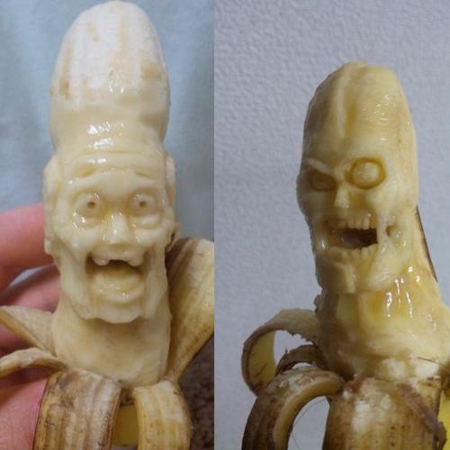 https://lh3.googleusercontent.com/_bKN77pn74dA/Tch3MnmQPOI/AAAAAAAAFEM/w5BHTwVPllU/banana-art-3.jpg