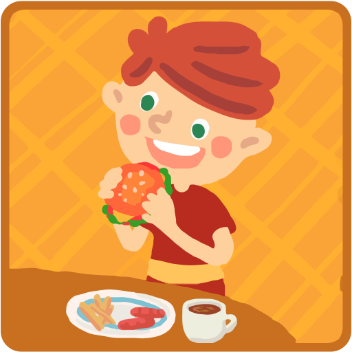 免費食譜 遊戲 App LOGO-硬是要APP