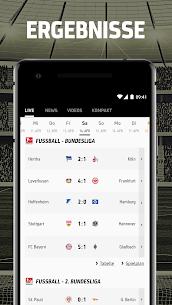 SPORT1 – WM 2018 Spielplan, News & Live Ticker 6