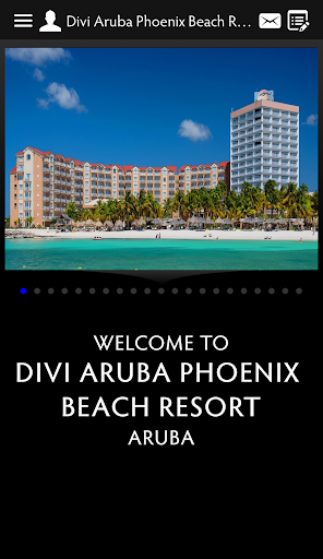 Divi Phoenix Beach Resort