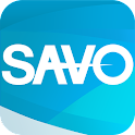 SAVO Mobile Sales Pro icon