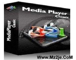 ������ media Player ����� 2011 ������,����� ������ media Player 2011 ������,����� ������ ���� �������� media Player ���� ���� 2011,���� ���� ������ media Player 2011,������ ����� ���� 2011 �����