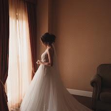 Wedding photographer Anton Ivanov (ivanovantonph). Photo of 31.07.2018