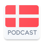 Denmark Podcast