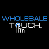 WholesaleTouch - 1