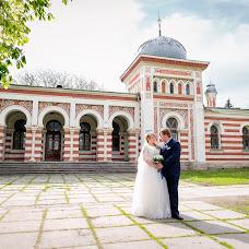 Wedding photographer Yuriy Tyumencev (tywed). Photo of 01.05.2017