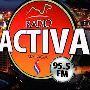 Radio Activa 95.5 - Malaga