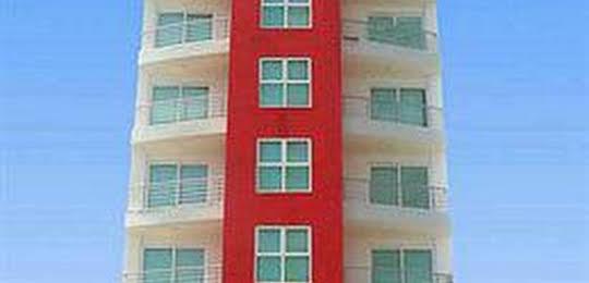 Hotel F Star