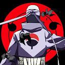 Rikudo Ninja Storm APK