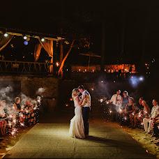 Fotógrafo de bodas Jorge Mercado (jorgemercado). Foto del 17.05.2018