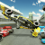 3D Formula Grand Prix Racing file APK for Gaming PC/PS3/PS4 Smart TV