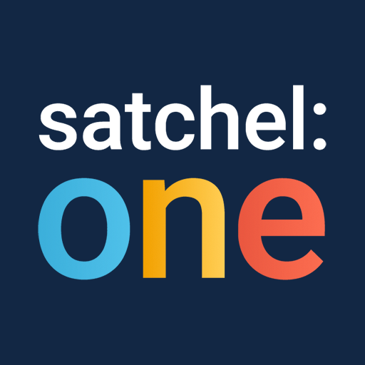 Satchel One (previously SMHW) – Apps on Google Play