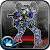 Metal Combat 3D file APK Free for PC, smart TV Download